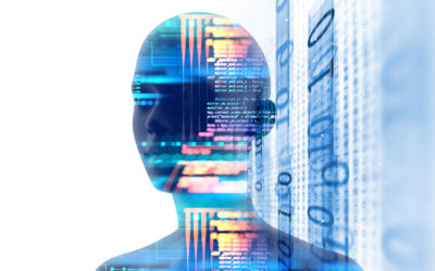 Artificial Intelligence Will Be a Disruptive Force In Market Research