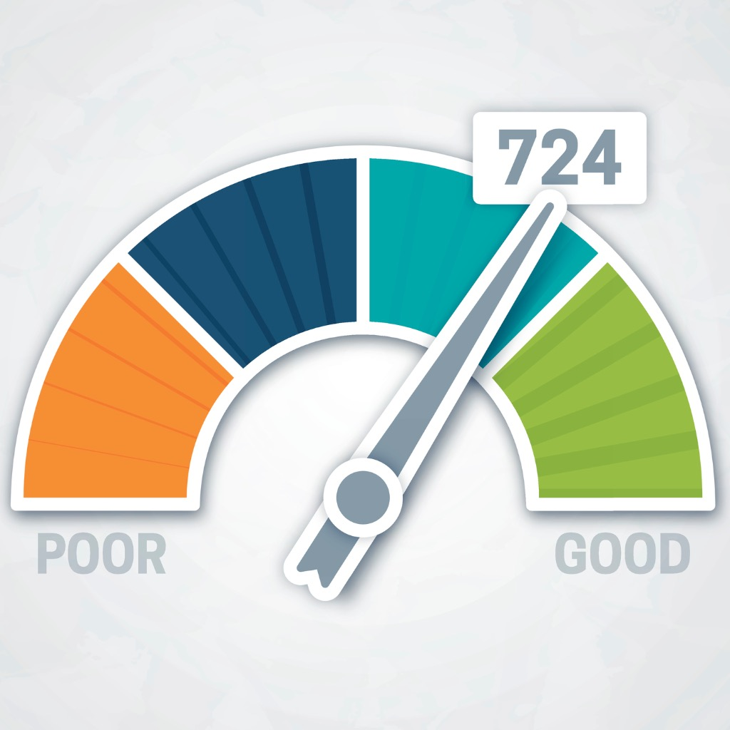 The Next Step in Customer Satisfaction:  Net Emotion Score