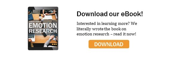 A-Buyers-Guide-to-Emotion-Research