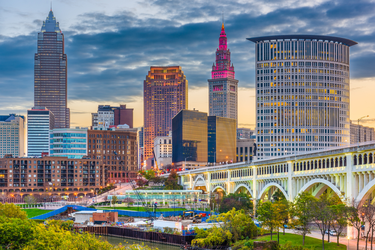 private equity trends from cleveland